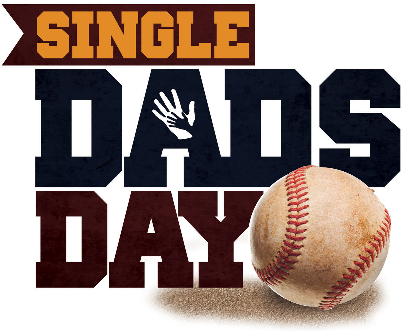single parent provision single dads day